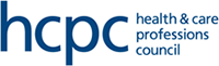 Health & Care Professions Council